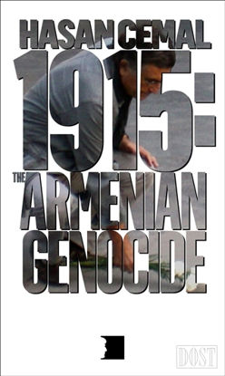 1915 : The Armenian Genocide