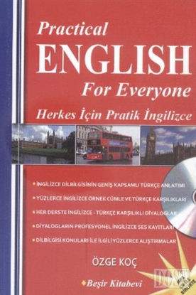 Practical English For Everyone
