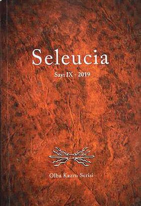 Seleucia - X Olba Kazısı Serisi resmi
