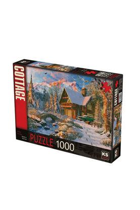 Winter Holiday     1000P resmi