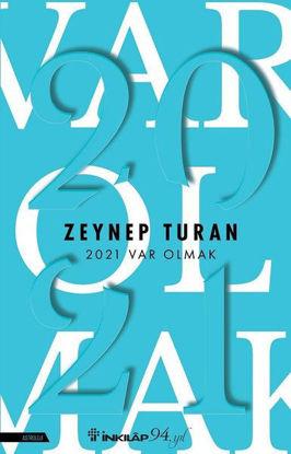 2021 Var Olmak resmi