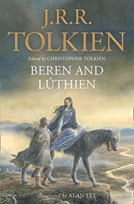 Beren&Luthıen resmi