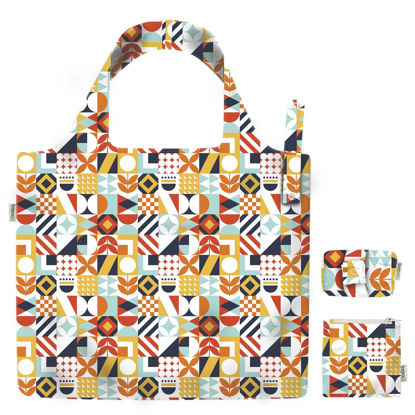 Bagbi Bez Çanta - Kompozisyon resmi