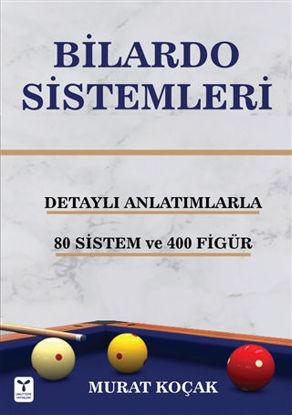 Bilardo Sistemleri resmi